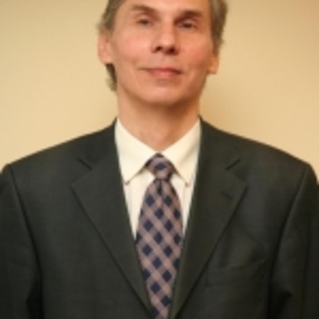 Tiesioginėje transliacijoje dalyvavęs Valstybės vartotojų teisių apsaugos tarnybos atstovas Marekas Mačiulskis