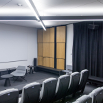 Cinema (Room 507)