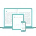 El. knygas galima skaityti ir mobiliuosiuose įrenginiuose © www.vyturys.lt