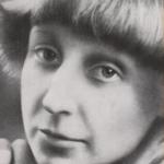 Marina Cvetajeva