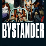 "Leidinio ""Bystander: a history of street photography"" viršelis"