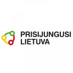"Akcijos koordinatorius ""Prisijungusi Lietuva"""