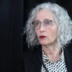 Leipcigo universiteto Leibnizo-Simono Dubnowo žydų istorijos ir kultūros instituto vadovė, Leipcigo ir Jeruzalės Hebrajų universitetų istorijos prof. dr. Yfaat Weiss