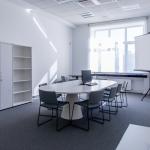 Susitikimų kambarys