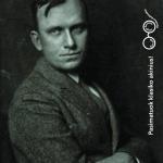 Nuotrauka saugoma Lietuvių literatūros ir tautosakos instituto mokslinės bibliotekos fototekos fonduose.