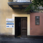 Vilniaus žydų viešoji biblioteka