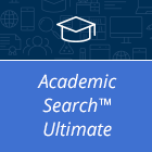 academic search ultimate button 140