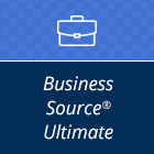 business source ultimate button 140