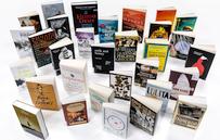 Naujos knygos užsienio kalbomis, kurias galite skaityti namie