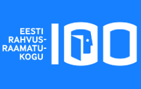 Centennial Conference of the National Library of Estonia