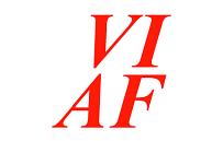 Lietuvoje kuriami autoritetiniai įrašai – VIAF sistemos dalis